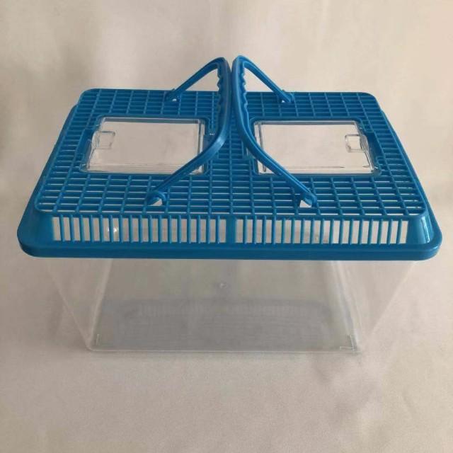 501#,宠物盒,金鱼缸,乌龟缸