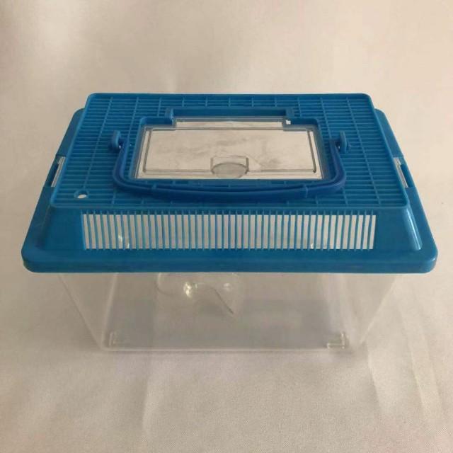 503#,宠物盒,金鱼缸,乌龟缸