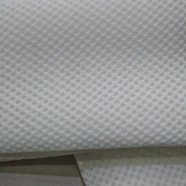 蜂巢棉(规格100×50)